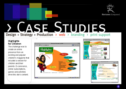 autism case study powerpoint Ganz, j b, earles-vollrath, t l, heath, a k, parker, r i, rispoli, m j, & duran, j b (2012) a meta-analysis of single case research studies on aided and augmentative communication systems with individuals with autism spectrum disorder journal of autism and developmental disorders, 42, 60-74 ganz, j b.